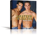 Amateur college men
