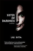 Sister of darkness