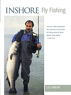 Led by their dreams : the inside story of Carolina's journey to the 2005 national championship