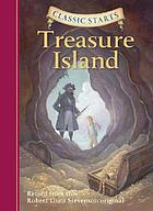 Treasure Island : retold from Robert Louis Stevenson original