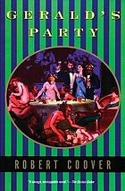 Gerald's party : a novel