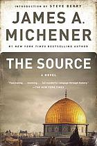 The source : a novel