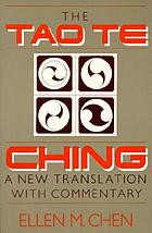The Tao te ching : a new translation with commentary