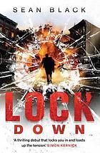 Lockdown Lock down