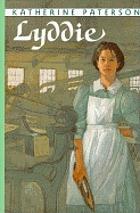 Lyddie