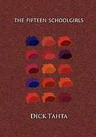 The fifteen schoolgirls : a brief account of a mathematical problem and its originator
