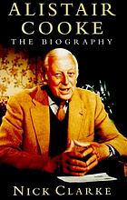 Alistair Cooke : a biography