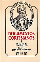 Documentos cortesianos