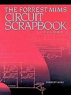 The Forrest Mims circuit scrapbook