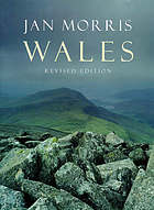 Wales : epic views of a small country
