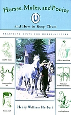 How they won the war in the Pacific; Nimitz and his admirals