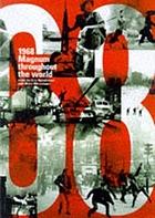 1968, Magnum dans le monde