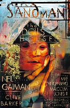 The Sandman : the doll's house