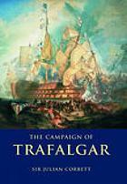 The campaign of Trafalgar