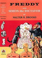Freddy and Simon the Dictator