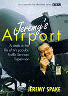 Jeremy's airport