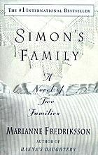 Simon's family