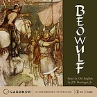 Beowulf and other Anglo-Saxon poetry