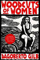 Woodcuts of women