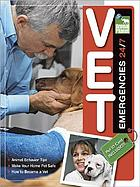 Vet emergencies 24/7
