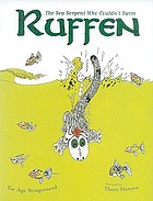 Ruffen : the sea serpent who couldn't swim