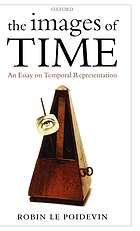 The images of time : an essay on temporal representation