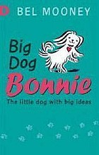 Big dog Bonnie