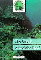 The Great Astrolabe Reef