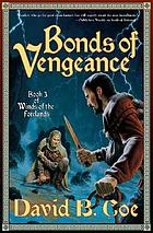 Bonds of vengeance