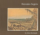 Hercules Segers