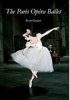 The Paris Opéra ballet