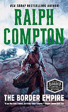 The border empire