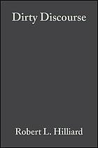 Dirty discourse : sex and indecency in American radio