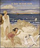 A day in the sun : outdoor pursuits in art in the 1930s