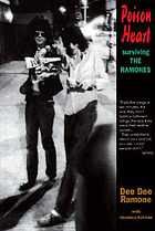 Poison heart : surviving the Ramones