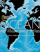 Ocean : an illustrated atlas