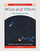 "What and where : the sound of ""wh"""