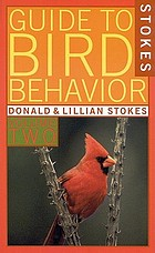 A guide to bird behavior