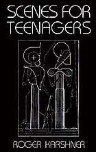 Scenes for teenagers