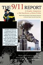 The 9/11 report : a graphic adaptation