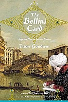 The Bellini card : a novel