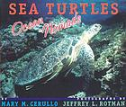 Sea turtles : ocean nomads