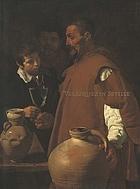 Velázquez in Seville