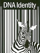 DNA identity