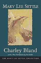 Charley Bland