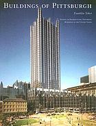 Buildings of Pittsburgh