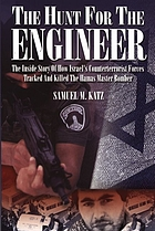 Assault in Norway : sabotaging the Nazi nuclear bomb