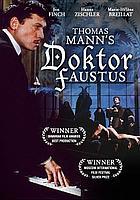 Thomas Mann's Doktor Faustus Bilder aus dem Leben des deutschen Tonsetzers Adrian Leverkühn