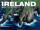Ireland : flying high