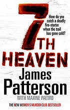 7th heaven : a novel